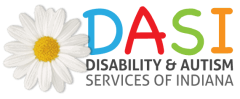 Disability & Autism Services of Indiana (DASI)